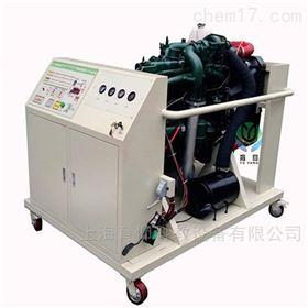 YUY-6087依维柯2046柴油发动机实训台(SOFIM8142)
