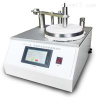 阻濕態微生物穿透測試儀