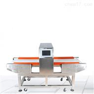 上海厂家生产饼干面包食品金属检测机