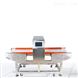 输送式玩具干果自动金属检测机