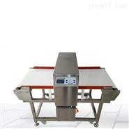 多功能剔除式塑料制品日用品自动金属检测机