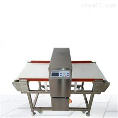 药品自动金属检测机(仪)