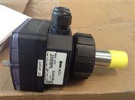 8045型宝德Burkert电磁流量计449670原厂