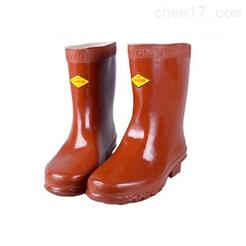 6kv/12kv/35kv高压绝缘靴