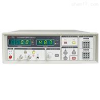 TH2686N电解电容漏电流测试仪