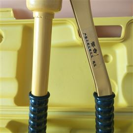 160kN600kn承装修试液压压接钳电力资质三级四级五级