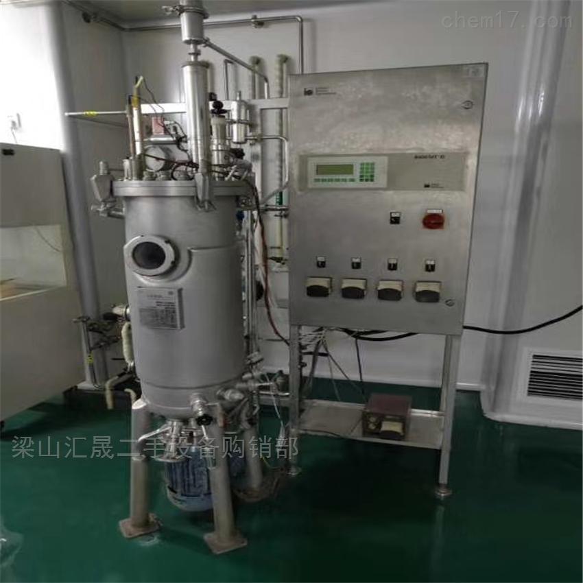 二手LC-10ATVP液相色谱仪