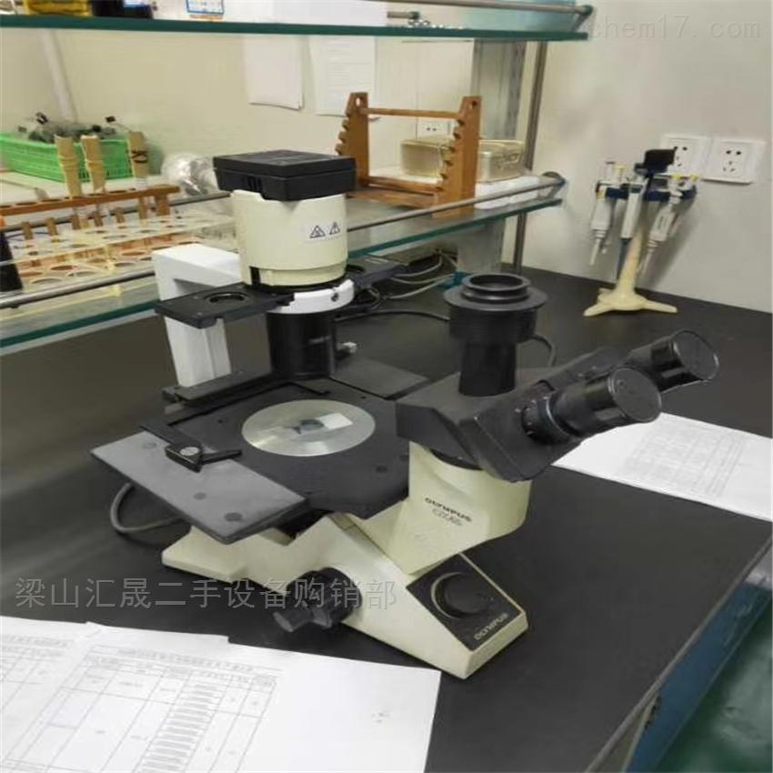 二手GC-2010气相色谱仪等