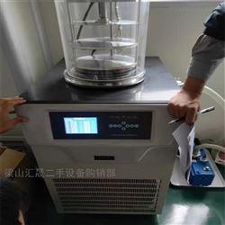 回收二手精密仪器,分析仪器,测量仪器等