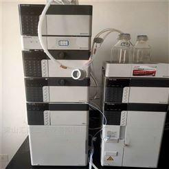 C-1200二手C-1200液相色谱仪