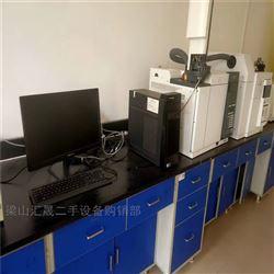 GCMS6120二手质谱仪GCMS6120多台