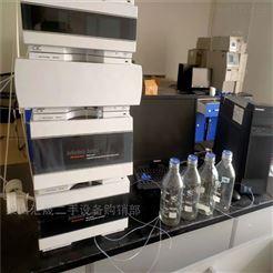 天津实验仪器回收,化验室设备收购