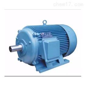 德国ELEKTROR电机