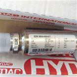 贺德克HDA4744-B-006-000压力传感器