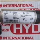 贺德克压力传感器HDA4744-B-100-000特价
