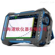 OmniScan X3全聚焦相控阵探伤仪