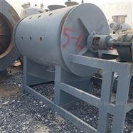 专业回收耙式干燥机
