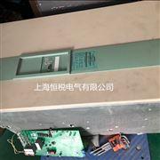 修实力公司调速器6RA7028-6DS22-0