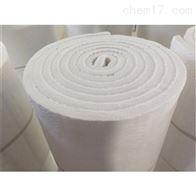 厂家销售硅酸铝纤维毡 山东淄博