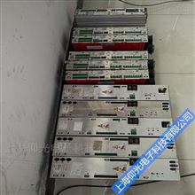 全系列LUST路斯特变频器常见故障维修