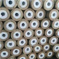 硅酸铝 山东济南陶瓷纤维棉厂家报价