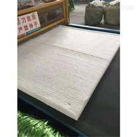 厂家生产硅酸铝针刺毯 山东潍坊