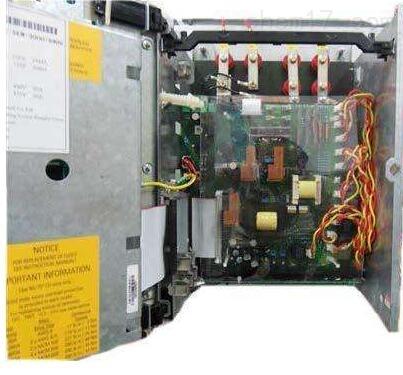 西門子直流控製器維修各種故障-送修當天修好