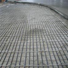 坡道台阶电伴热融雪电缆的应用