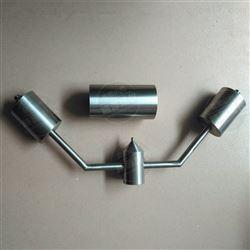 电工套管球压耐热仪使用说明