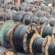 杭州制冷设备回收电话-杭州空调机组回收