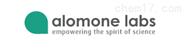 Alomone Labs产品供应
