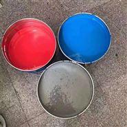 旧彩钢瓦水性翻新漆