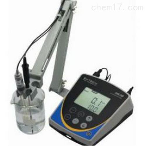 Ion2700台式离子浓度测量仪(美国优特)