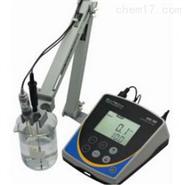 美国优特Ion700离子浓度检测仪(现货包邮)