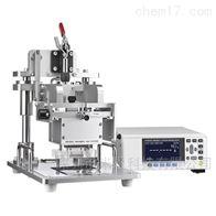 RM2610日置 RM2610 电极电阻测试系统