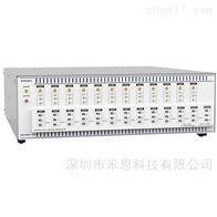 SS7081-50日置 SS7081-50 电芯模拟仿真系统