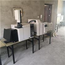 高价回收二手实验室常用仪器