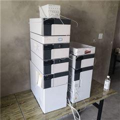 全国收购二手高效液相色谱仪