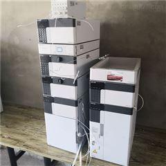 回收二手液相色谱仪岛津LC-20A