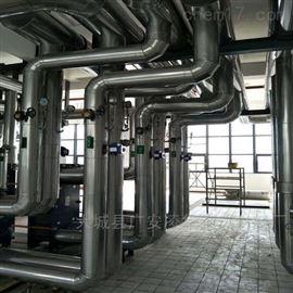 台州设备保温施工多少钱一平方