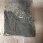 纳米三氧化钼阻燃硝烟用MoO3 光致变色材料