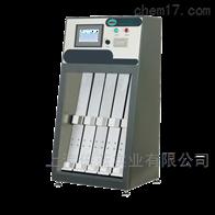 GTJ-CZY5鋼筋稱重測長儀