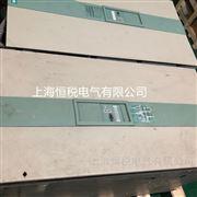 1P6RA7095-4DS22-0调速装置修实力公司