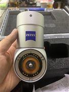 ZEISS蔡司三坐标吸盘探头座型号价格和维修
