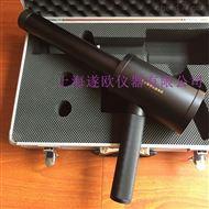 RP6000便携式х、γ辐射检测仪