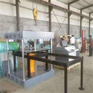 YAW排水管内水压试验机专业厂家