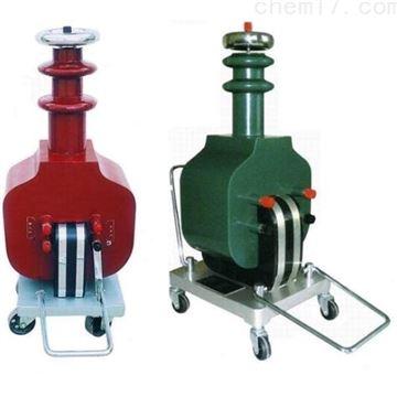 YDQ-30/200工频高压试验变压器