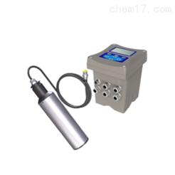 KDMS-6050沉淀池中污泥浓度分析仪报价