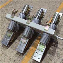 GW5水平式线路高压开关
