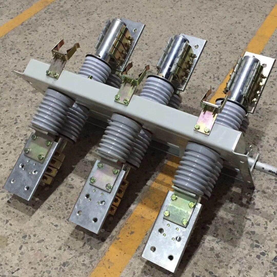 GW4电站高压隔离开关现货